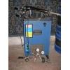 Продам комплект разливного оборудования 2кр.