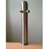 Продам новые колонны «Гефест» - 2 с/п.  Цена от 890гр.