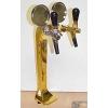 Продам новые колонны «Гефест»,  – 2 с/п.  «Кобра» Хром.  Золото – 2 с/п. ! ! !