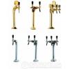 Продам новые колонны «Гефест»,  – 2 с/п.  «Кобра» Хром.  Золото – 2 с/п. . .