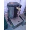 Продам пивной охладитель напольные настольные от 2  до 8 контуров (сортов)