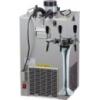 Продам пивной охладитель от 1 до 18 сортов Б/У и новые, ,