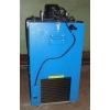 Продам пивной охладитель тайфун 90 на 6 сортов Б/У Цена 3400 грн