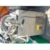 Продам пивные охладители надстоечного типа СУ32 (Корнелиус)  , Подстоечный охладитель ОН-2 Торос (ВН;  35/12)