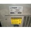Продам подстоечный охладитель ОН-2 Торос (ВН;  35/12)