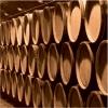 Продам вина Франции VIN CALIN