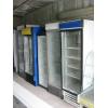продам витрину холодильную б/у,  шкаф холодильный и прочее