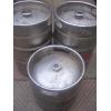 Продам заборные головки (клещи)  кег (бочку)  для пива комби флеш корб усиченный флеш
