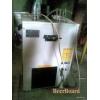 Продажа,  установка,  обслуживание пивного оборудования