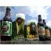 продажа живого бердичевского пива,  минеральной и сладкой воды