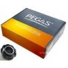 Распродажа «Нового Пивного оборудования» «Pegas»