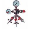 Редуктор пивной для углекислотных баллонов СО2 MicroMatic/ODL !  Цена 450грн. ,