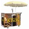 Ролл-бар для уличной торг.  пиво квас в кегах от 2000 грн