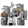 Комплект оборудования для розлива пива из кег на 18 с-в