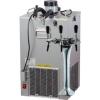 Продам пивное оборудование производства UВC Group