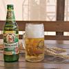 Продам живое пиво «Майкопское»