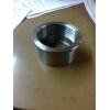 горловина головка фитинг промывочный бачек бак кег добавление сварка