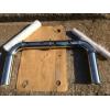 Продам  колоны метал 2 3 4 6 8 кранов выхода новое и бу керамика каплесборник с крестовиной под мойку бокалов редуктор и