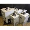 Охладитель Айс-Бокс (1/3НР)  производительность 90 л/ч. ,  на 4 сорта