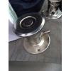 Адаптер для промывки пивного оборудования