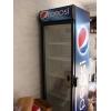 Холодильник (однодверный)