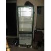холодильник(витринный с морозилкой)