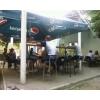 кафе - пивной магазин