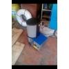 Надстоечный охладитель МИНИ на 1 кран