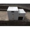 Охладители 100-160-200 литров  на 6-8-10-12-20 сортов