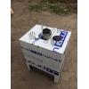 Охладители 100-160-200 литров на 6-8-10-12-20 сортов пива