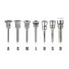 Продаем рем-комплекты МicroМatic (Дания)  /DSI(Германия)  для фитингов пивных кег (АКЦИЯ!  !  !  *)