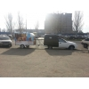 Продается пивной бизнес на колесах.  Возможна продажа с местами в г.  Бердянск,  пгт.  Кирилловка