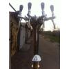 Продам 4крановую пивную колонну кобру