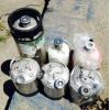 ПРОДАМ кег фитинг заборные головки клещи промывочные головки бачек корб комби флеш усеченный флеш 30 50л и др пивное оборудовани