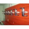 Продам киоск на колесах с оборудованием для разлива пива в ПЭТ