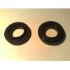 Продам клапана фитинга типа (А)     флеш большой,      на термокеги.     (на бочки для кваса-25литров)
