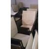 Продам комплекты мебели.  СРОЧНО!