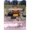 Продам наборы мебели для кафе. . [3]