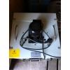 Продам охладитель Тайфун 90М.