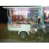 Продам пивной бизнес на колесах