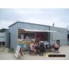 Продам,  Сдам киоск в Кирилловке ( с пивным оборудованием на 10 сортов) .  Действующий бизнес
