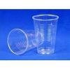 Продам стакан пивной пластиковый одноразовый